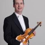 Christoph Heidemann, Vorsitzender