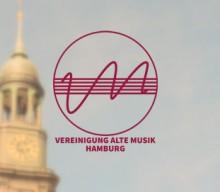News aus Hamburg! September 2017